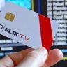 Dorcel TV v ponuke satelitného operátora Flix TV