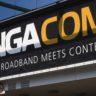 Výstava ANGA COM 2017 už o pár dní. Na čo sa môžeme tešiť?