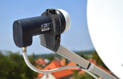 Skylink: Päť hudobných kanálov sa presúva na novú frekvenciu