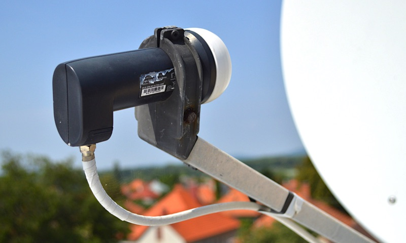 WAR z družice Astra 3B (23,5°E) už iba pre zákazníkov platformy Skylink