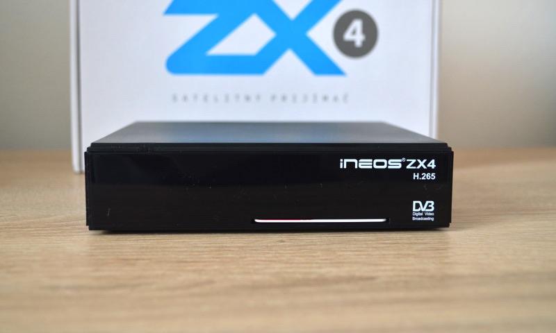 xnxx HD veľký