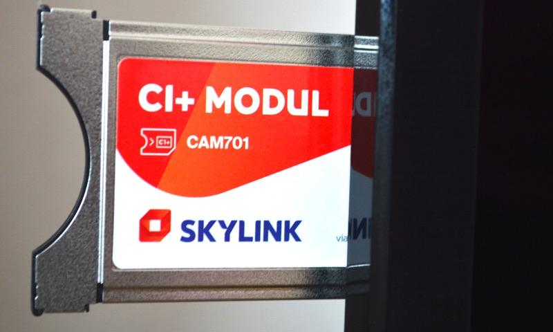 fb7865559 Skylink spustil nový internetový obchod | SatelitnáTV.sk