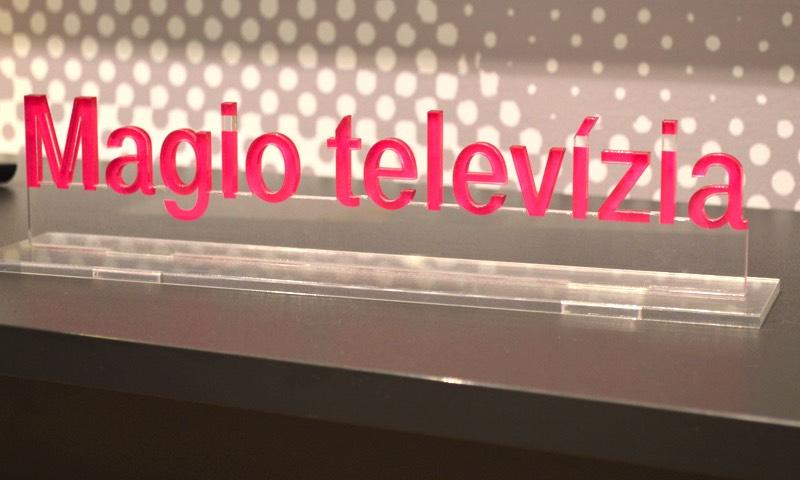 Telekom  Do Magio TV pridáme 7 nových HD programov  feb4ff7433e