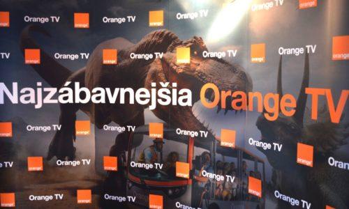 48cccfd2b Orange TV rozširuje ponuku a sprístupňuje dočasne Eurosport 1 HD pre  všetkých